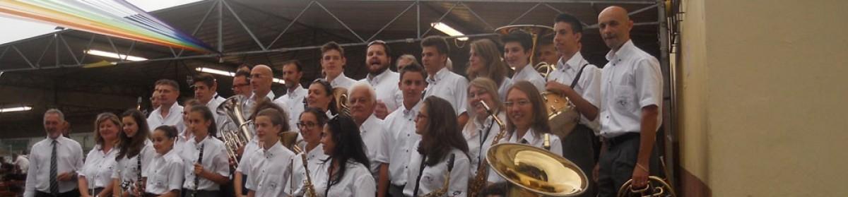 Corpo Musicale A. Raineri
