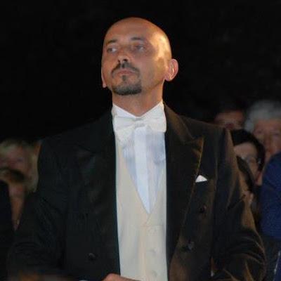 Alessandro Boccanera
