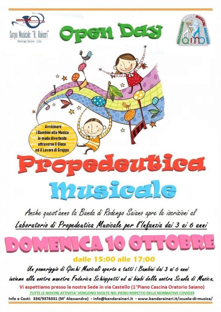 open_day_propedeutica